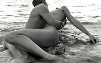 Эротический видео чат онлайн - как вернуть былую страсть